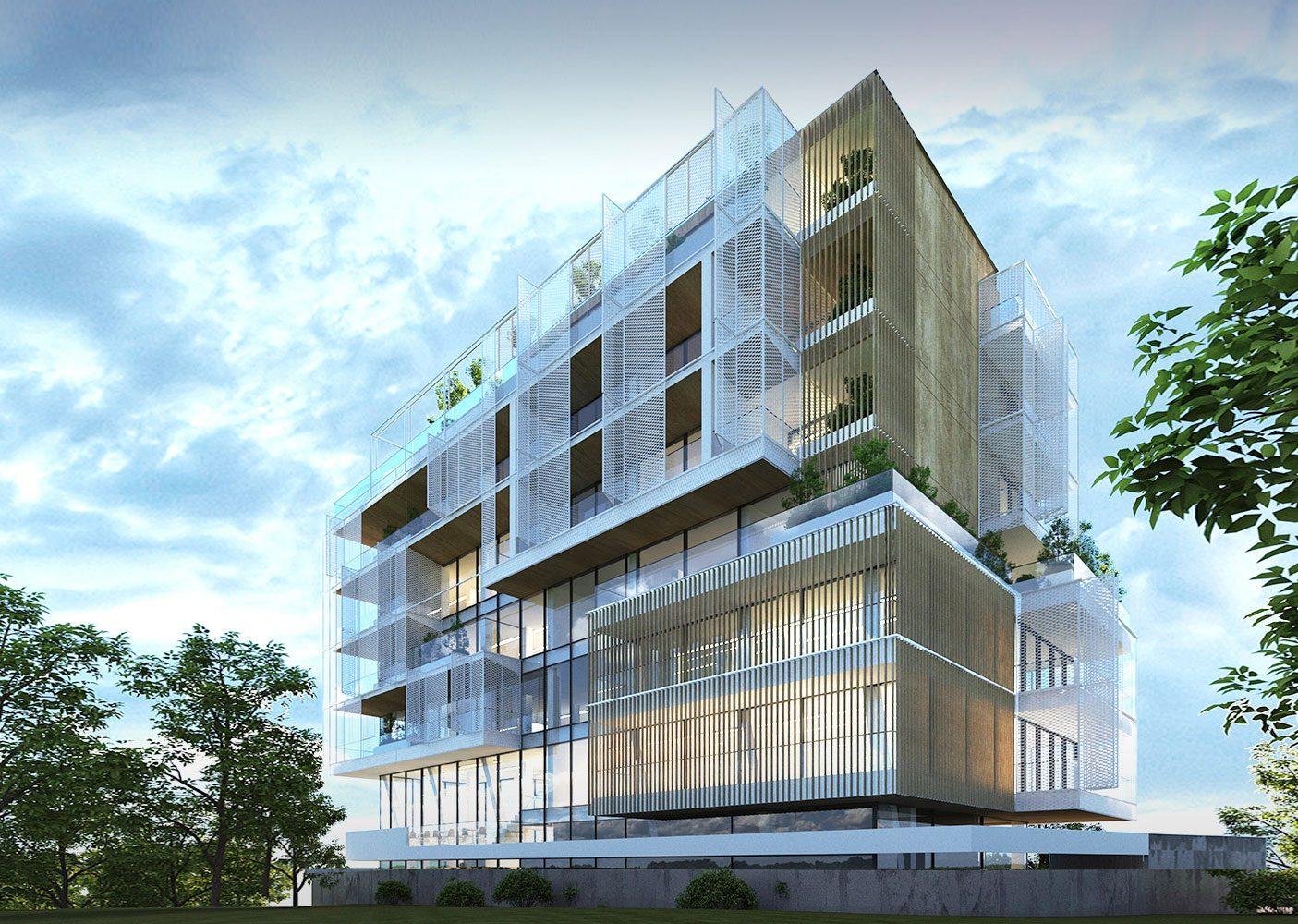 01-Seaside-Apartments.jpg