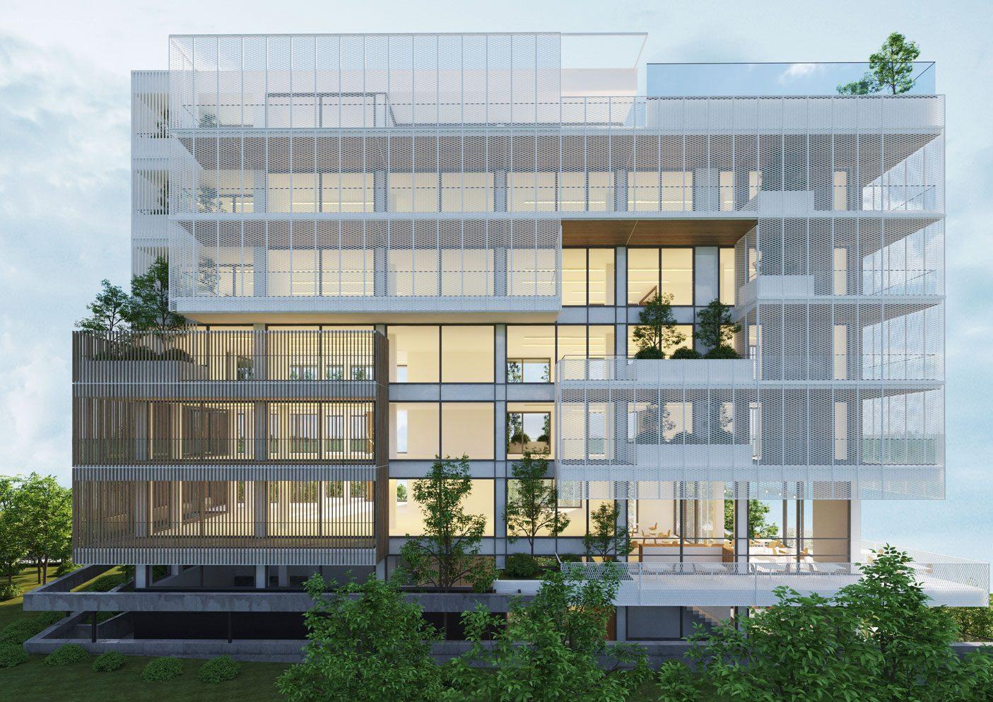 02_Seaside-Apartments.jpg