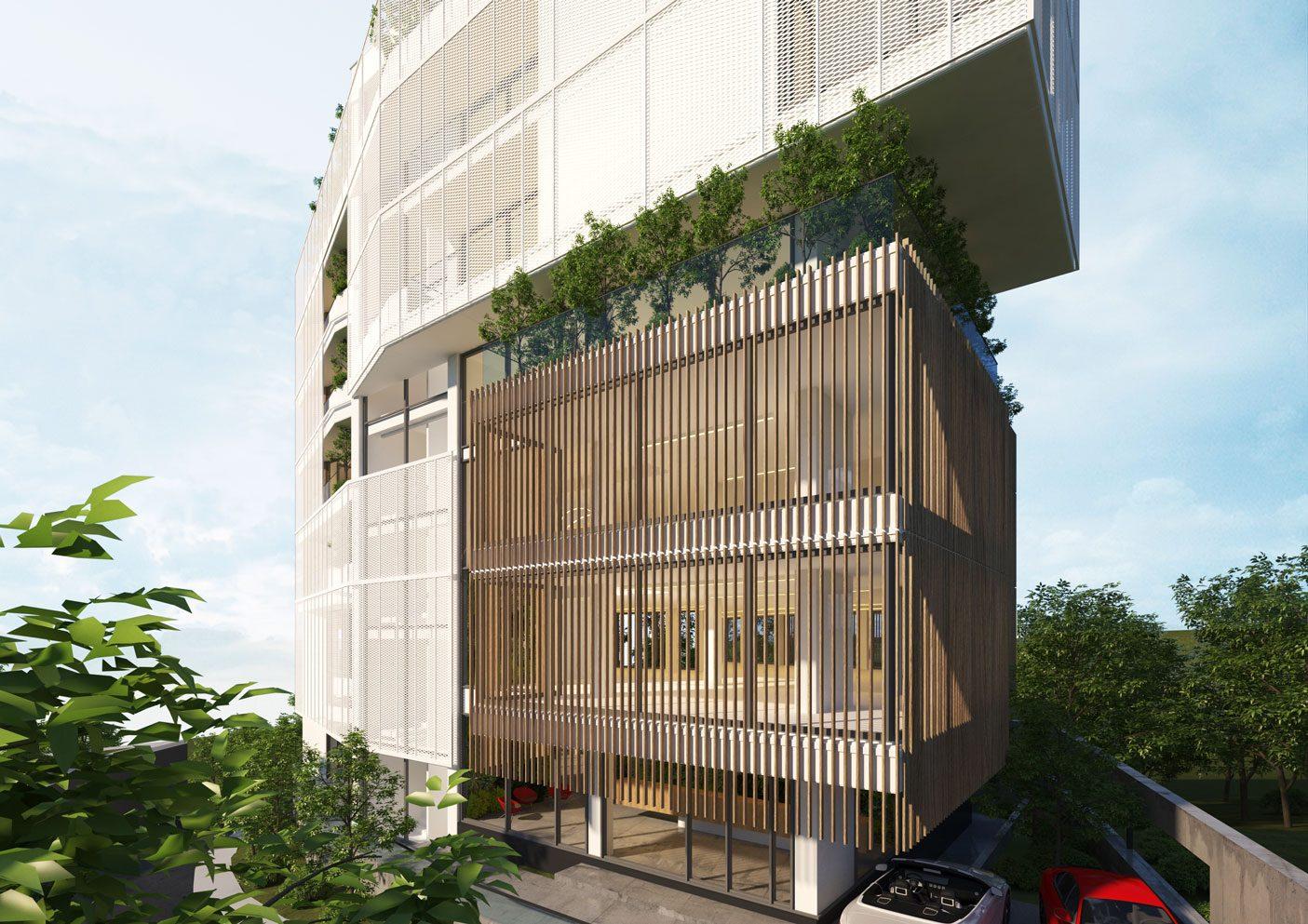 05_Seaside-Apartments-1.jpg