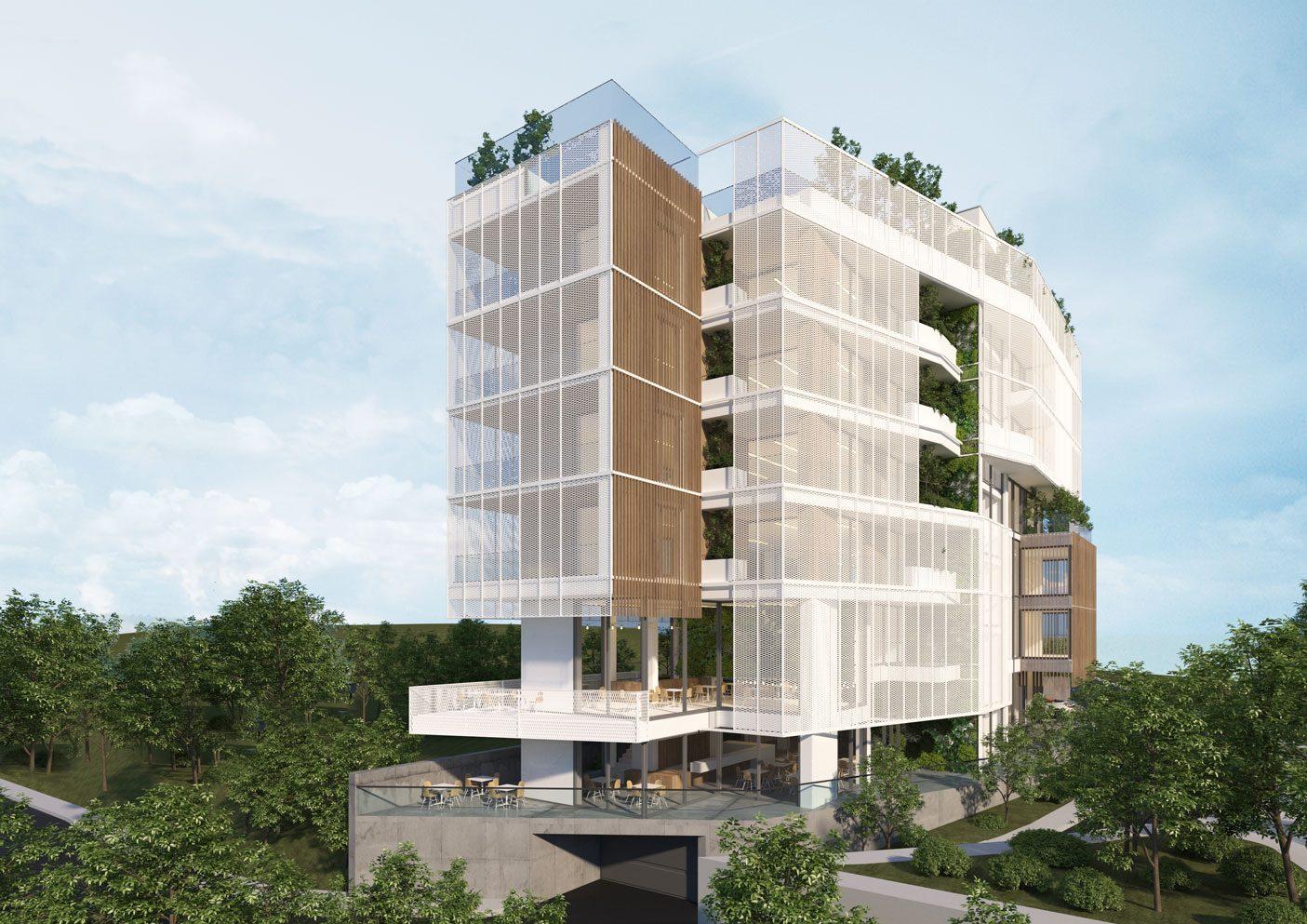 07_Seaside-Apartments.jpg