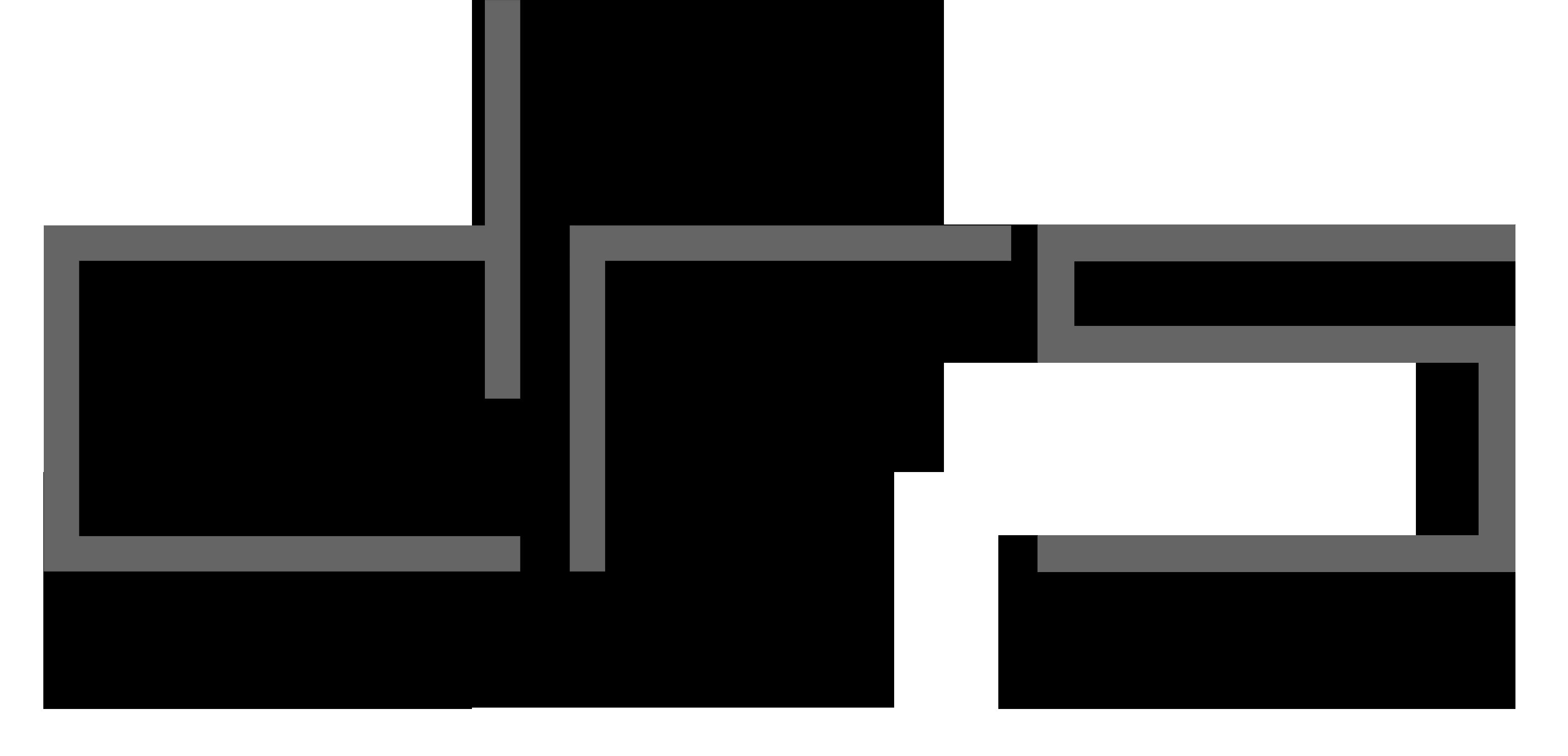 DRS-Architects