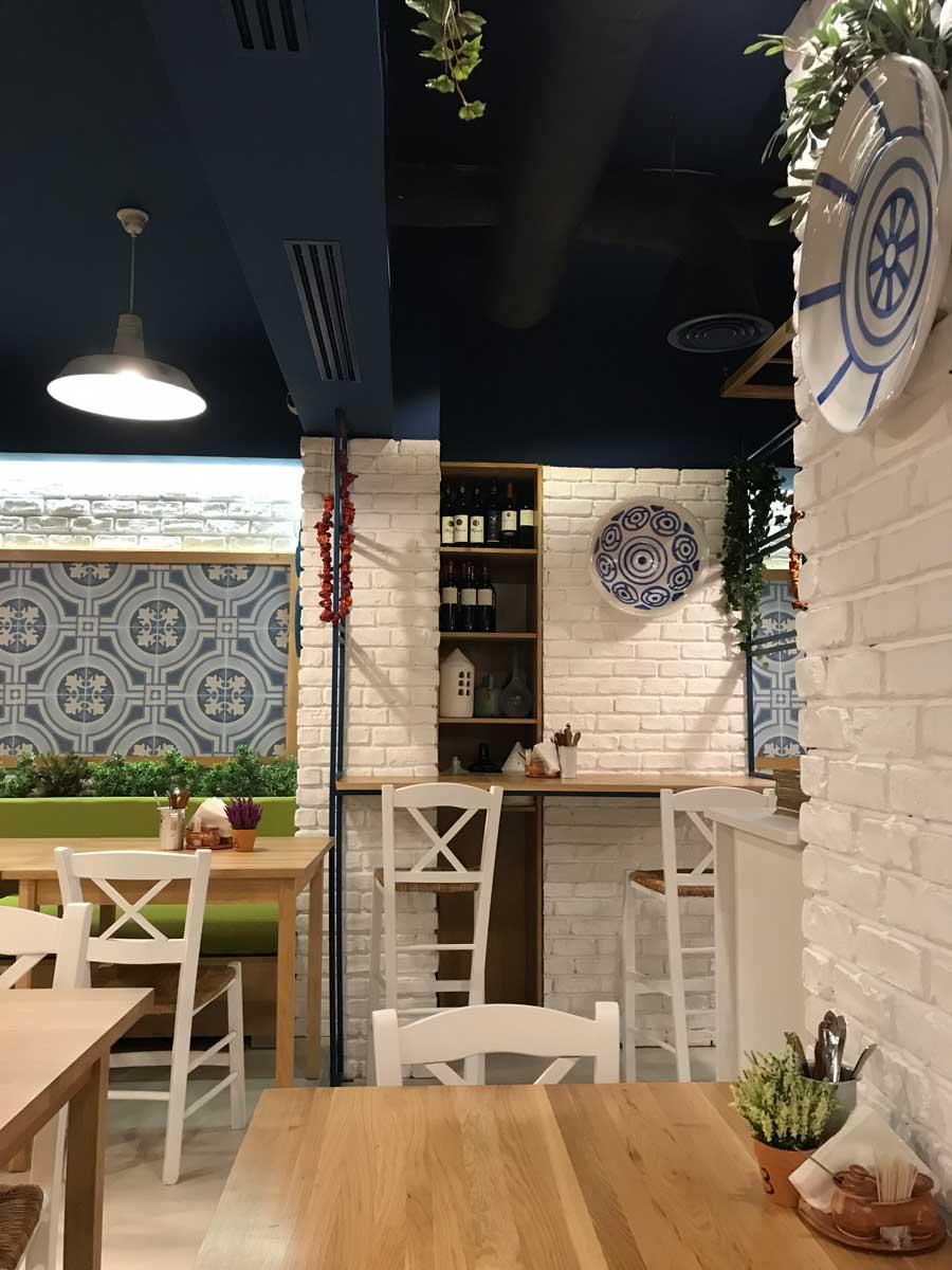 6-Nikos-Greek-Taverna.jpg